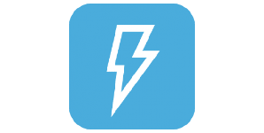 Salesforce Lightning