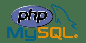 PHP with MySQL